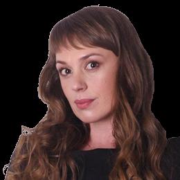 АРСЕНТЬЄВА Тетяна Олександрівна