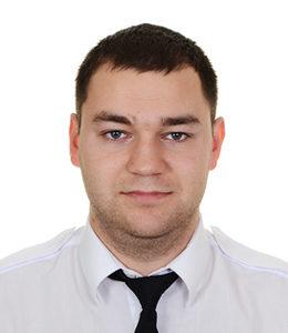 ВАРЕС Костянтин Лембітович