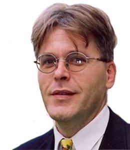 BAJREKTAREVIC Anis H.