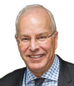 ASTON Clive Humphrey