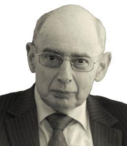 КЛАРК Давид Ліндсей Мартін