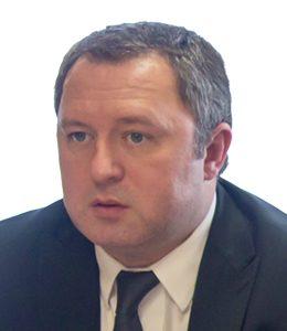 KOSTIN Andrey