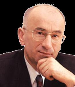 KOSTYTSKY Vasyl