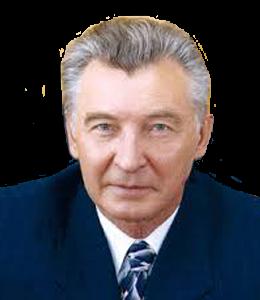 ПРИТИКА Дмитро Микитович