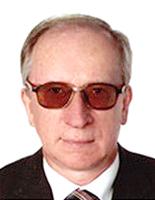 TEPLIUK Mykhailo *