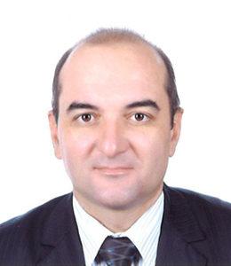 KULYK Markiyan